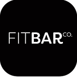 fitbar.png