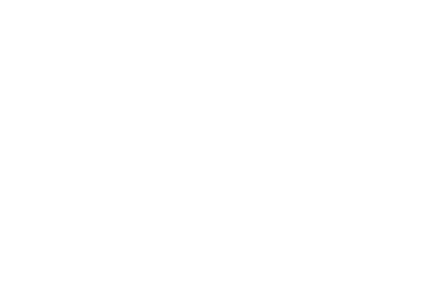imagen-para-fondo-2.png