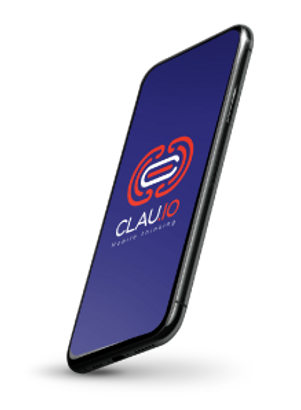 celular.png