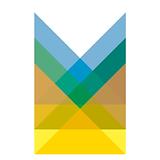 icono-app.png