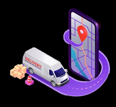 conexion-con-servicios.png