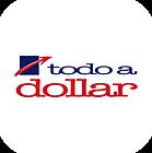todo-a-dollar.png