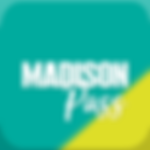 A_F_LOGO-MADISSON-PASS-APP.png