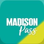 A_F_LOGO-MADISSON-PASS-APP.png
