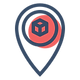 Package_tracking_2_icon-icons.com_54806.