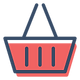 Shopping_basket_icon-icons.com_54797.png