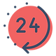 24h_delivery_icon-icons.com_54827.png