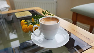 Expresso coffee.jpg