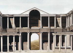 Gymnasium Sardis Website.JPG