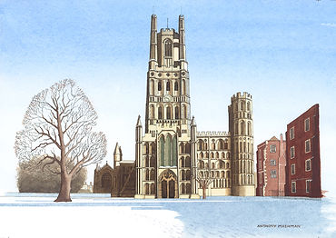Ely-Cathedral-A4-crop.jpg