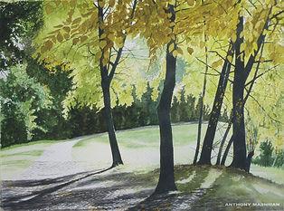 PaintingSIGNED.JPG