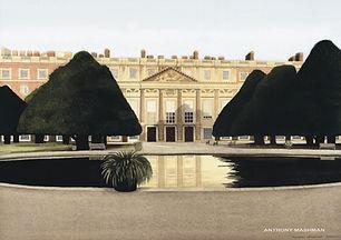 Hampton_Court_Palace_Website.JPG