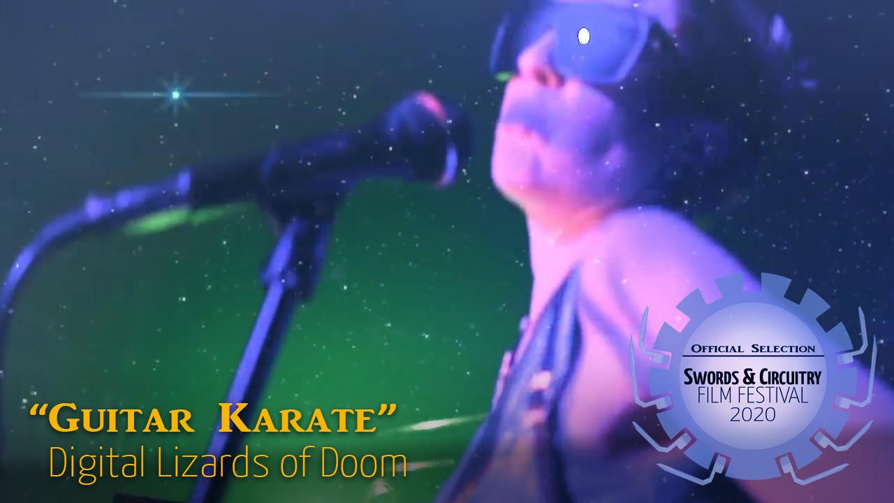 SCFF 2020_Guitar Karate.jpg
