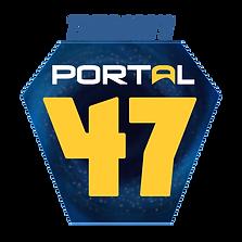 Portal 47.png