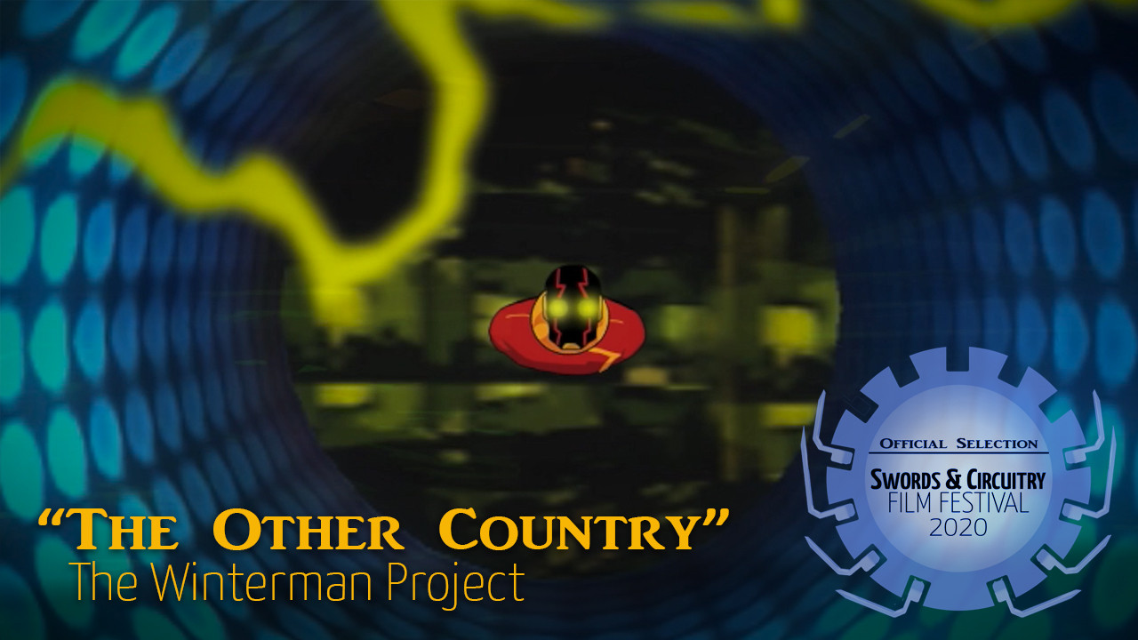 SCFF 2020_The Other Country Teaser.jpg