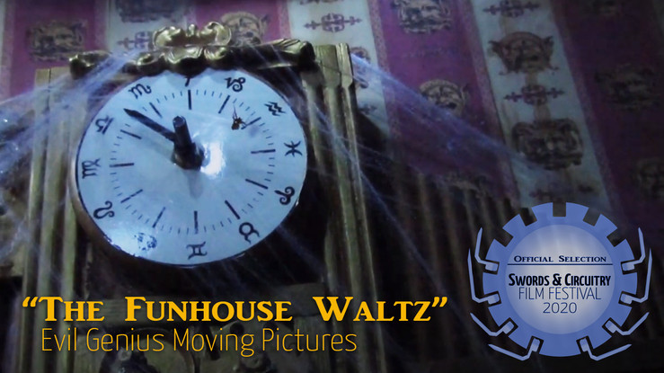 SCFF 2020_The Funhouse Waltz.jpg