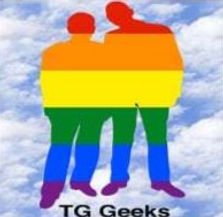 TG-Geeks-Six-Year-FE_edited.jpg