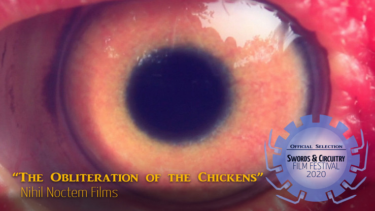 SCFF 2020_The Obliteration of the Chicke
