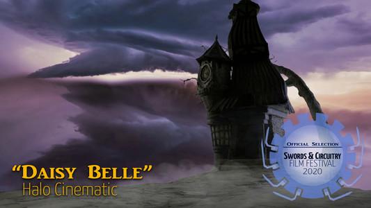 SCFF 2020_Daisy Belle.jpg