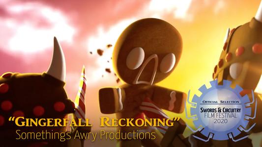 SCFF 2020_Gingerfall Reckoning.jpg