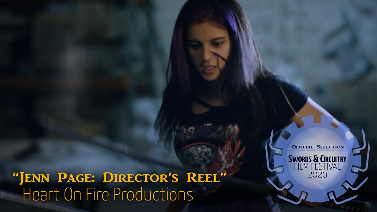 SCFF 2020_Jenn Page Director's Reel.jpg