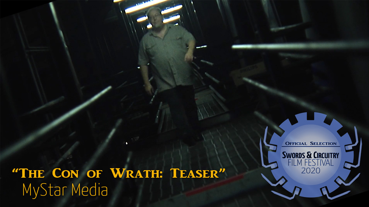 SCFF 2020_The Con of Wrath Teaser.jpg