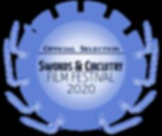 SCFF_Logo.png
