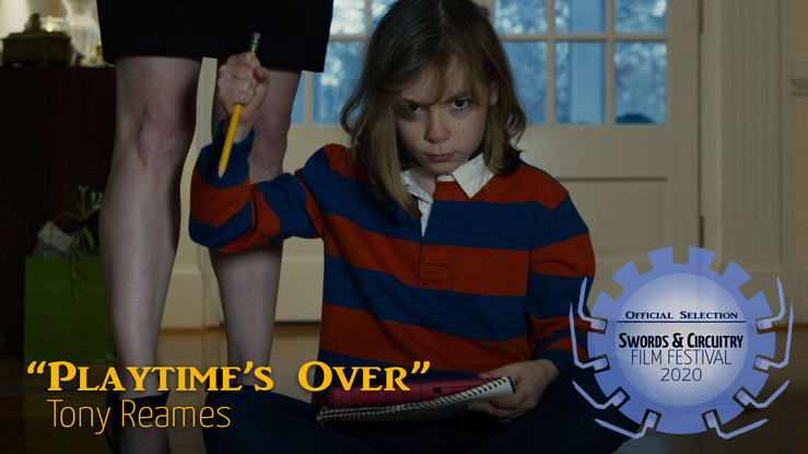 SCFF 2020_Playtime's Over.jpg