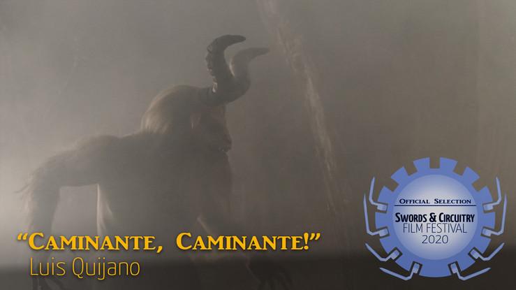 SCFF 2020_Caminante, Caminante!.jpg