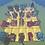 Thumbnail: Pack 20 Houses + Interior