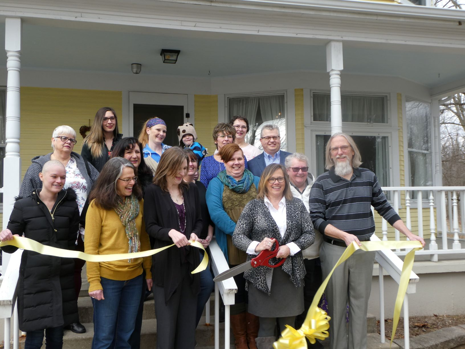 ribbon cuttingsml