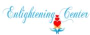 Enlightening_Center_Logo1