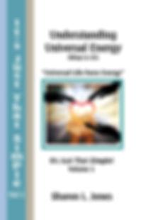 Book_UnderstandingUniversalEnergy_by_Sharon_L_Jones