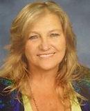 Sharon L Jones - Energy Specialist - Coach - Psychic - Medium