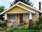 Yellow_House.jpg