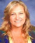 Sharon_L_Jones_EnlighteningCenCenter Bios Picture.jpgerBiosPic.jpg