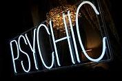 PsychicSign.jpg