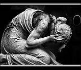 StatueWomanInTears.jpg
