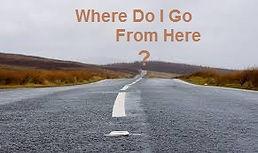 Where do I Go From HereWWords.jpg