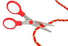 Cord Cutting1.jpg