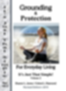 Book_Grounding_and_Protection_ForEverday_Living_By_Sharon_L_Jones.png