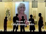Sharon_Jones_Enlightening_Center_Speaker_Author