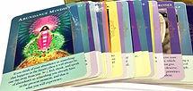 Oracle cards.jpg