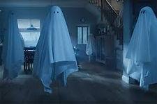 Ghosts3.jpg