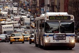 прогрулк ипо нью-йорку, работа в нью йорке, нью йорк статуя