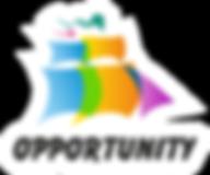 петропавловск казахстан курсы английского языка, языковая школа Opportunity, IELTS, TOEFL