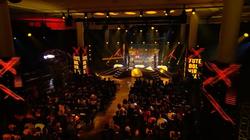 Prêmio e-Sports Brasil 2017