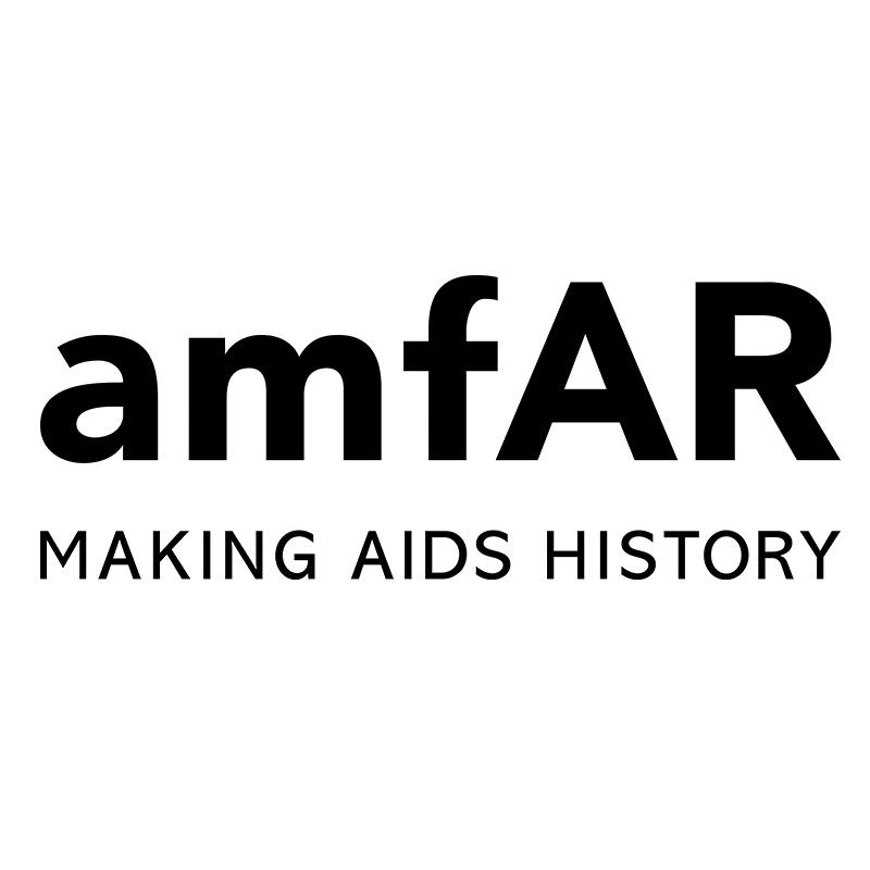 amfar copy