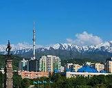 Алматы.jpg