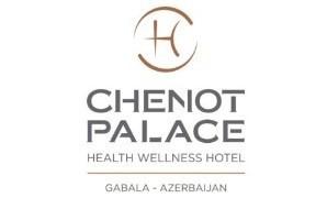 Chenot Palace Gabala - Азербайджан